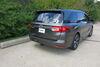 Tekonsha Custom Fit Vehicle Wiring - 118753 on 2018 Honda Odyssey