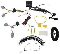 hr wiring harness 2018 toyota c hr trailer wiring etrailer com  2018 toyota c hr trailer wiring