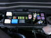 118760 - 4 Flat Tekonsha Trailer Hitch Wiring on 2019 Honda Pilot