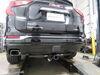 Tekonsha Powered Converter Custom Fit Vehicle Wiring - 118764 on 2020 GMC Terrain