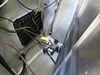Tekonsha Powered Converter Custom Fit Vehicle Wiring - 118801 on 2021 Toyota RAV4