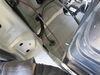 118801 - Powered Converter Tekonsha Trailer Hitch Wiring on 2021 Toyota RAV4