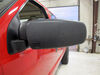 11901 - Non-Heated CIPA Replacement Towing Mirror on 2005 Ford F-250 and F-350 Super Duty