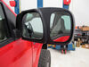 CIPA Replacement Towing Mirror - 11901 on 2005 Ford F-250 and F-350 Super Duty