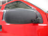 11901 - Manual CIPA Replacement Mirrors on 2005 Ford F-250 and F-350 Super Duty