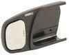 CIPA Replacement Towing Mirror - 11901