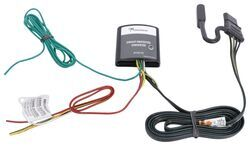 5 Wire Motorcycle Trailer Wiring Diagram from images.etrailer.com