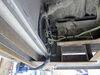 Tekonsha Trailer Connectors - 119178 on 1999 Ford Van