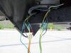 Tekonsha 0 - 5 Feet Long Wiring - 119178