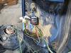 Wiring 119178KIT - Plug and Lead - Tekonsha on 2006 Honda Element