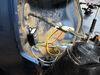 Tekonsha Plug and Lead Wiring - 119178KIT on 2006 Honda Element
