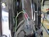 119179 - Plug and Lead Tekonsha Wiring on 2013 Kia Soul