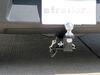 Wiring 119179 - 4 Flat - Tekonsha on 2013 Kia Soul