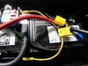 Tekonsha Wiring - 119190KIT on 2014 Mercedes-Benz Sprinter