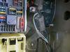 Tekonsha Vehicle End Connector Wiring - 119250KIT on 2013 BMW X5