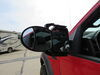 Towing Mirrors 11953-2 - Non-Heated - CIPA on 2018 Ford F-150 Raptor