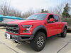 CIPA Towing Mirrors - 11953-2 on 2018 Ford F-150 Raptor