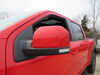 CIPA Clip-On Mirror - 11953-2 on 2018 Ford F-150 Raptor