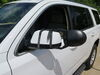 CIPA Clip-On Mirror - 11953-2 on 2019 Chevrolet Tahoe