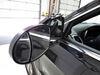 11953 - Manual CIPA Towing Mirrors on 2014 Jeep Grand Cherokee