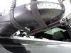 Towing Mirrors 11953 - Non-Heated - CIPA on 2014 Jeep Grand Cherokee