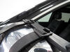 CIPA Towing Mirrors - 11953 on 2014 Jeep Grand Cherokee