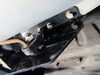 Curt Custom Fit Hitch - C12038 on 2006 Subaru Forester