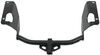 C12290 - 3500 lbs GTW Curt Trailer Hitch