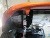 Curt Trailer Hitch - C12490 on 2012 Scion xB