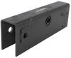 Dexter Axle Equalizers - 13-108-3