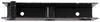 Dexter Axle 18-3/8 Inch Long Trailer Leaf Spring Suspension - 13-140-3