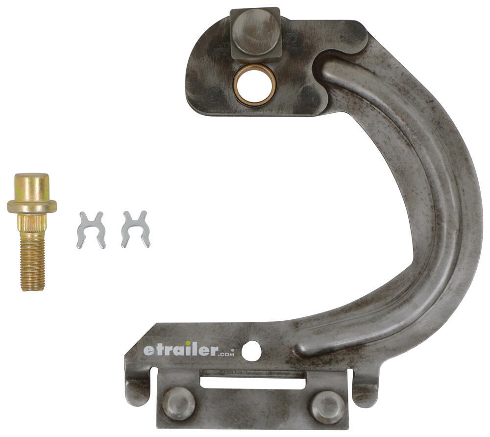 Redline Actuating Arm Accessories and Parts - 1301-100-015
