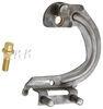 1301-100-015 - Actuating Arm Redline Trailer Brakes