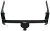 13086 - 500 lbs TW Curt Custom Fit Hitch