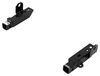 131-3 - Hitch Pin Attachment Roadmaster Removable Drawbars