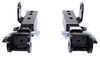 131-8 - Hitch Pin Attachment Roadmaster Base Plates