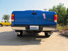 13138 - 600 lbs WD TW Curt Trailer Hitch on 1999 Ford Ranger