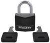Master Lock Universal Application Padlock - 131D