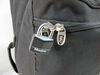 Padlocks 131D - Keyed Unique - Master Lock