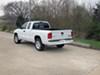 Trailer Hitch 13230 - 500 lbs TW - Curt on 2010 Dodge Dakota