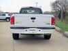 Curt Trailer Hitch - 13230 on 2010 Dodge Dakota