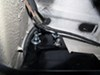 13250 - Class III Curt Custom Fit Hitch on 2004 Dodge Sprinter
