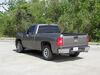 Curt 600 lbs TW Trailer Hitch - 13322 on 2008 Chevrolet Silverado