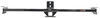 13328 - 2 Inch Hitch Curt Trailer Hitch