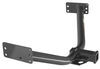 13354 - 5000 lbs WD GTW Curt Trailer Hitch