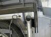 Curt Trailer Hitch - 13358 on 2014 Mercedes-Benz Sprinter