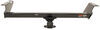 Curt Trailer Hitch - 13364