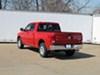 "Curt Trailer Hitch Receiver - Custom Fit - Class III - 2"" 1000 lbs WD TW 13374 on 2013 Dodge Ram Pickup"