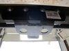 Curt Custom Fit Hitch - 9883544