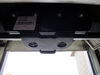 9883544 - 350 lbs TW Curt Custom Fit Hitch